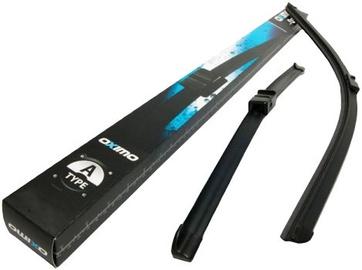 Oximo WA400400 Wiper Set 600mm