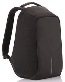 XD Design Bobby XL Anti-Theft Backpack Black