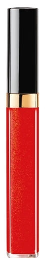 Chanel Rouge Coco Gloss 5.5g 752