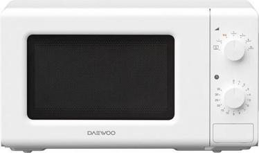 Daewoo KOR-6620TW