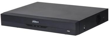 Сетевой видеорегистратор Dahua XVR5108HS-I2, черный