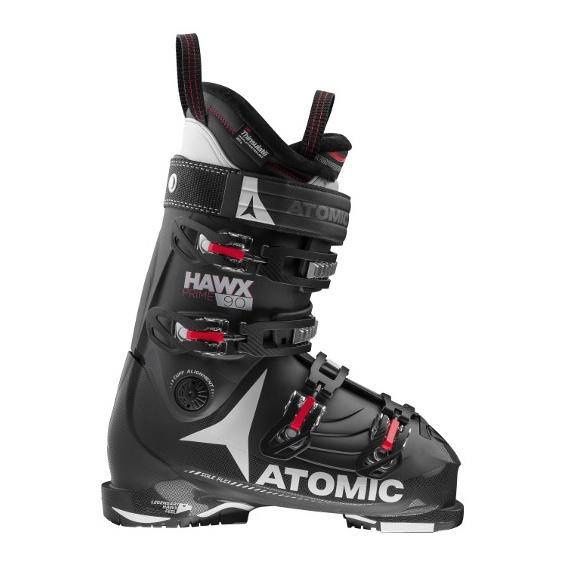 Slidinėjimo batai Atomic Hawx Prime 90, dydis 43.5