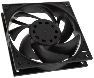 EK Water Blocks Fan EK-Furious Vardar EVO 120 Black