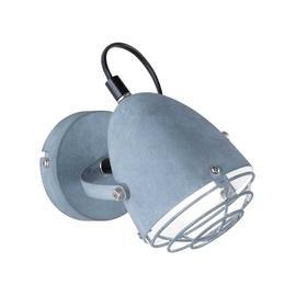 Kryptinis šviestuvas Reality Cammy R80391078, 1 x 28 W, E14