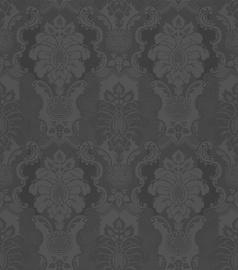 Viniliniai tapetai Rasch Ylvie 802450