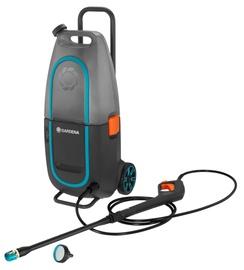Gardena AquaClean Li-40/60 without Battery