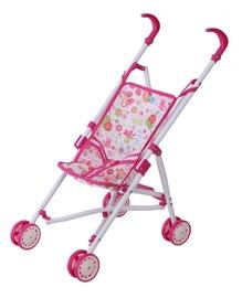 Bertoni Lorelli Doll Stroller 886A