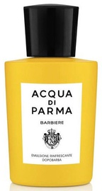 Acqua Di Parma Collezione Barbiere After Shave Emulsion 100ml