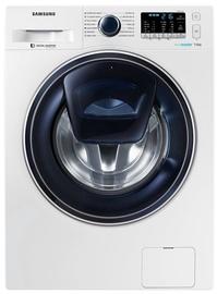 Skalbimo mašina Samsung WW70K52109W