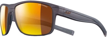 Julbo Renegade Spectron 3 CF Grey/Black