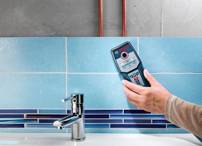 Bosch GMS 120 Professional Detector