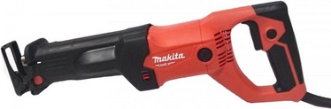 Makita M4500K Sabre Saw 1010W