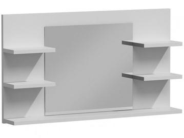 Peegel Top E Shop Lumo L5, riputatav, 80x50 cm