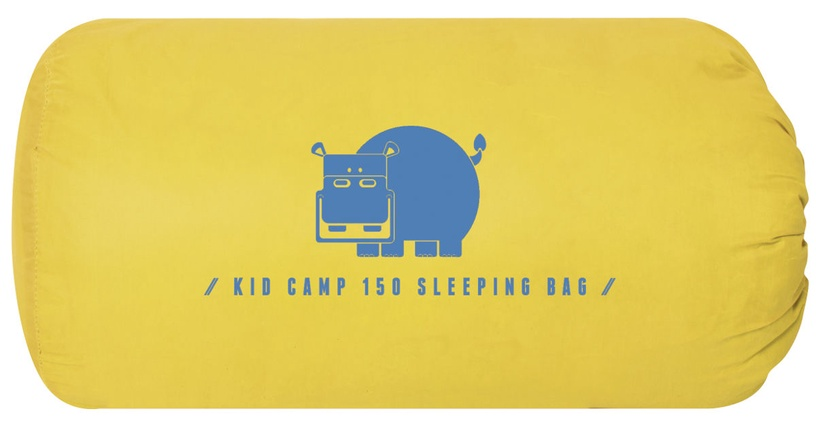 Miegmaišis Bestway Kid Camp 150 Sleeping Bag
