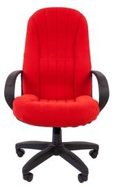 Chairman 685SL 2308 Red