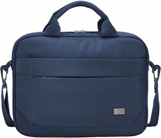 Case Logic Advantage 11.6 Laptop Bag Blue