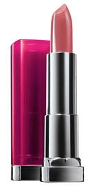 Maybelline Color Sensational Lipstick 5ml 165