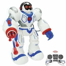 Игрушечный робот Trooper Bot
