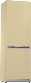 Šaldytuvas Snaigė Ice Logic RF34SM-S1DA210