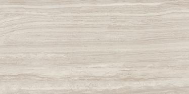 Akmens masės plytelės Palatino Cream, 60 x 30 cm