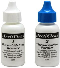Arctic Silver ArctiClean