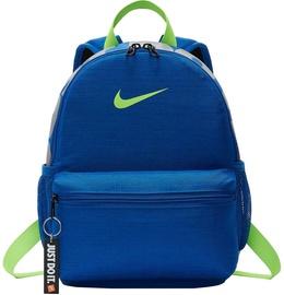 Nike Backpack JDI MINI JUNIOR BA5559 480 Blue
