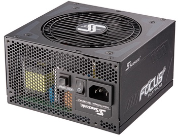 Seasonic Focus Plus 750W Platinum