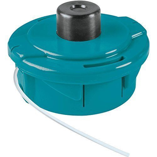 Аксессуар для газонокосилки Makita Automatic Tap And Go B-02945 2.4mm
