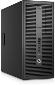 HP EliteDesk 800 G2 MT RM9400 Renew