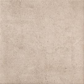 Akmens masės plytelės Dover Graphite, 45 x 45 cm