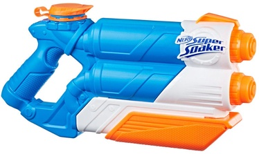 Hasbro Nerf Super Soaker Twin Tide E0024