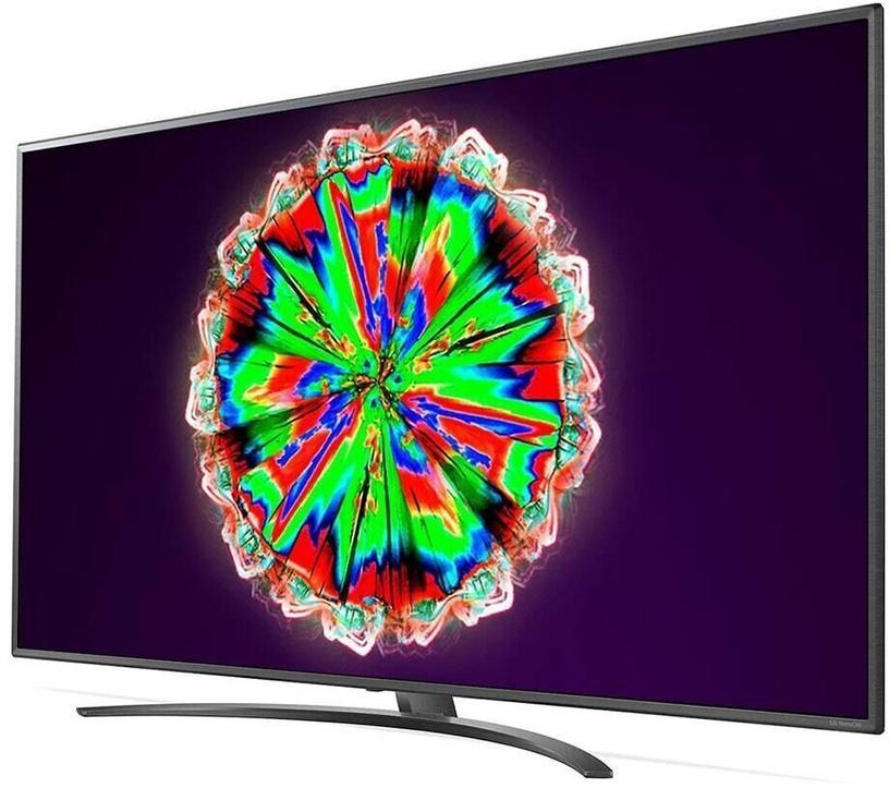 Televiisor LG 50NANO793NE