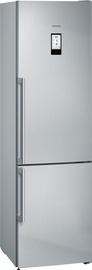 Siemens iQ700 KG39FPI35