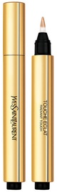 Yves Saint Laurent Touche Eclat 2.5ml 3