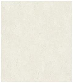 Viniliniai tapetai Lucera 609011