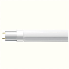 SP. LED T8 8W G13 840 800LM 60CM (PHILIPS)