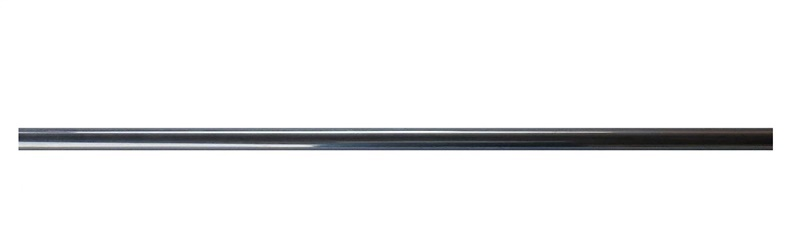 Laikomasis strypas Vagner SDH JB994E MN, 16 x 1,2 x 1000 mm, chromo spalvos