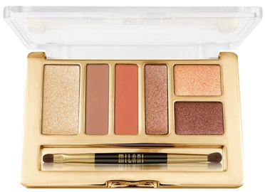 Milani Everyday Eyes Eyeshadow Palette 6g 05