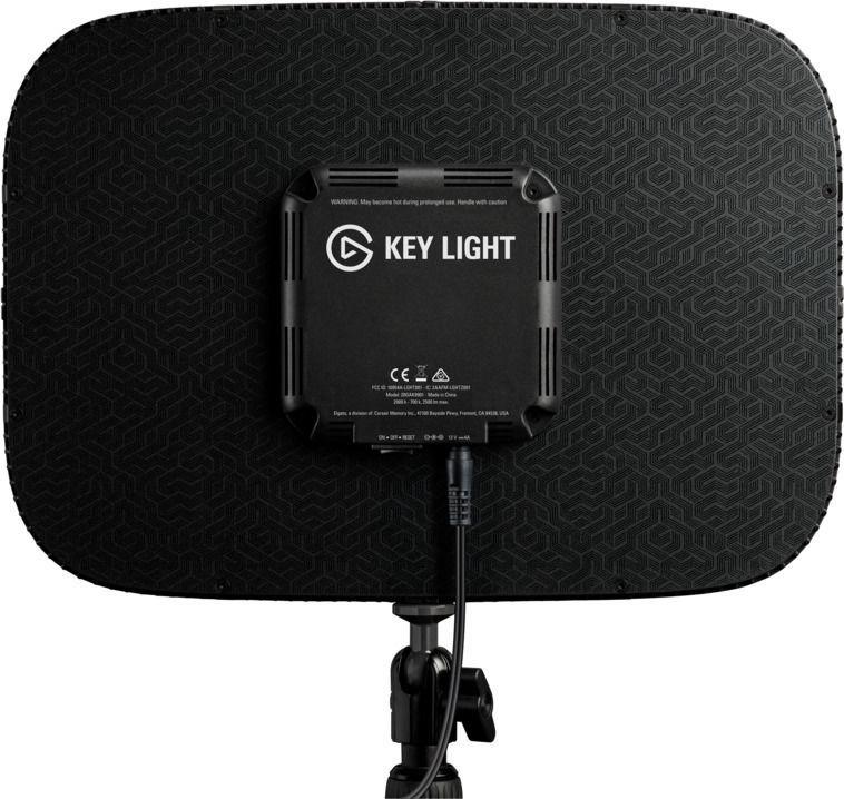 Elagto Key Light