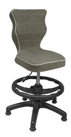 Bērnu krēsls Entelo VS03 Grey, 370x350x950 mm