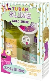 Tuban Slime Kit DIY XL Gold Shine