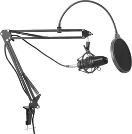 Yenkee YMC 1030 Studio Microphone Set