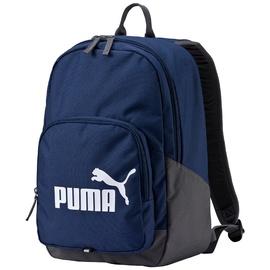 Рюкзак Puma, синий