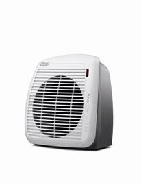 Электрический нагреватель De'Longhi HVY 1030, 2 кВт