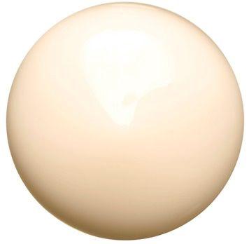 Сыворотка для тела Clarins Renew-Plus, 200 мл