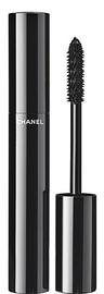 Chanel Le Volume De Chanel Mascara 6g Ultra Black