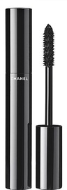 Chanel Le Volume De Chanel Mascara 6g Ultra Black