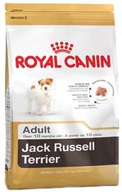 Royal Canin BHN Jack Russel Terrier Adult 7.5kg