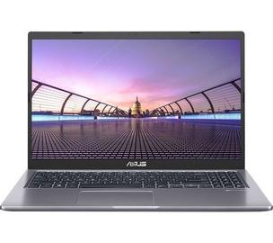 Ноутбук Asus F Asus F515JA, i3-1005G1, 8 GB, 256 GB, 15.6 ″