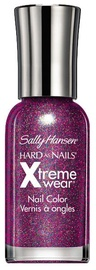 Sally Hansen Hard As Nails Xtreme Wear Nail Color 11.8ml 140